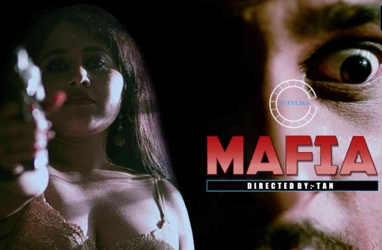 mafia-2020-🔞-nuefliks-xx-short-film