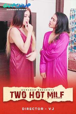 two-hot-milf-2020-gupchup-🔞-season01-episode02
