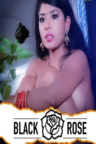 black-rose-2020-hotmasti-originals-exclusive-se01-ep02