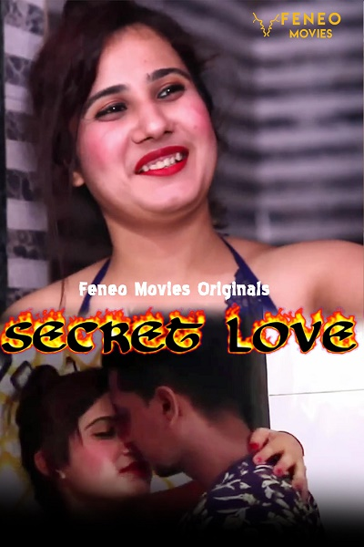 secret-love-2020-feneo-movies-s01-ep01