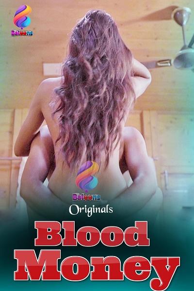 blood-money-2020-balloons-originals-se01