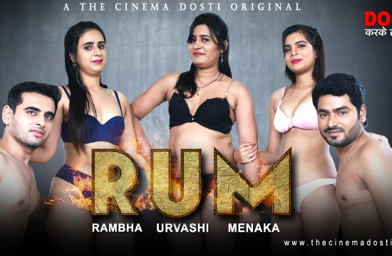 rum-2020-hot-adult-🔞-cinemadosti-short-film