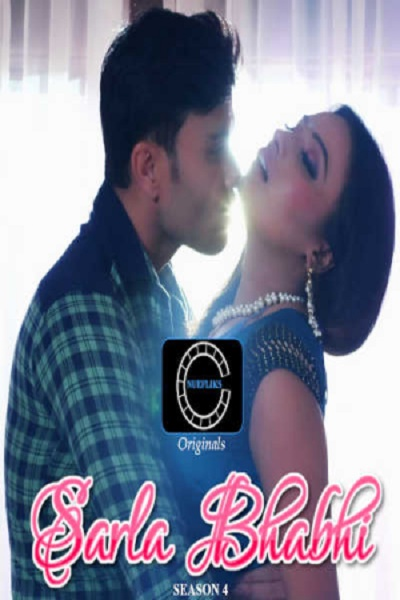 sarla-bhabhi-2020-nuefliks-exclusive-s04-e01-hindi-hdrip