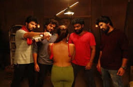 maguva-2020-telugu-hot-🔞-shreyas-et-adult-movie