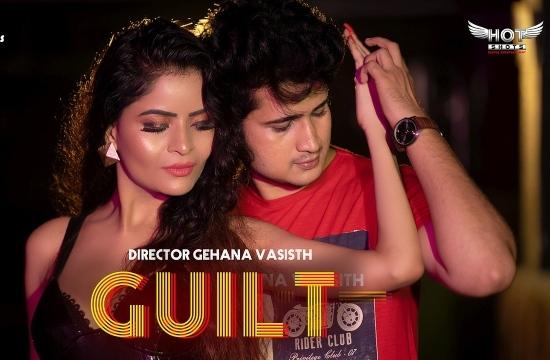 guilt-2020-?-hotshots-originals