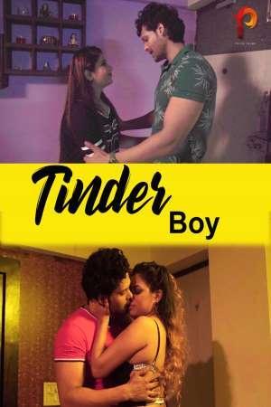 Tinder Boy (2020) PulsePrime Season 01