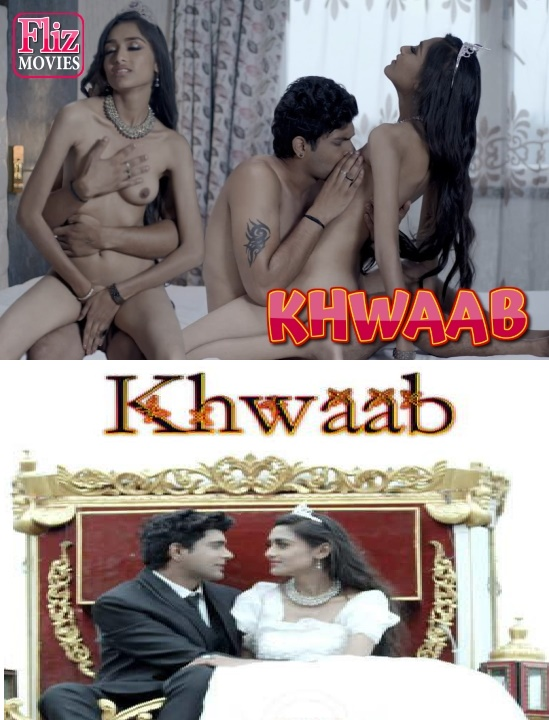 khwaab-2020-nuefliks-flizmovies-hot-short-film