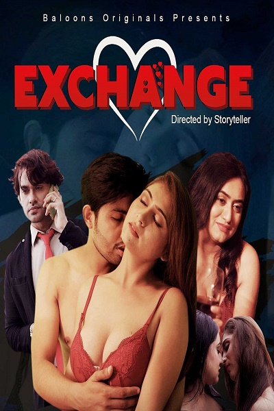 exchange-2020-balloons-originals-s01-ep01