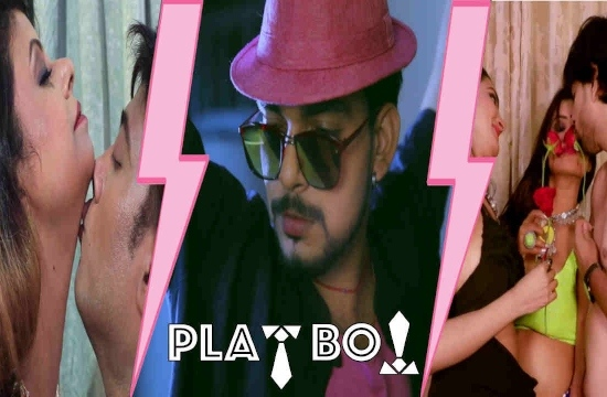 playboy-2020-flizmovies-season01-episode01