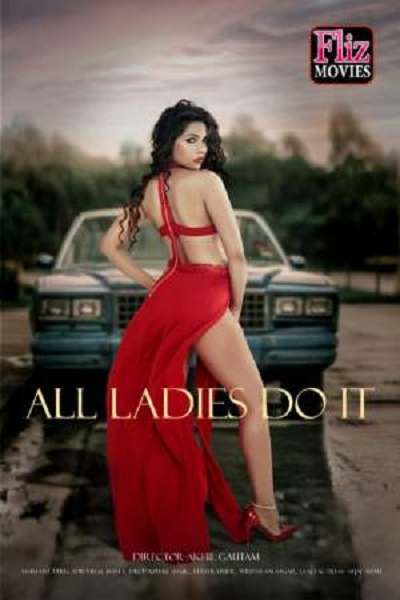 all-ladies-do-it-2020-nuefliks-indian-adult-film