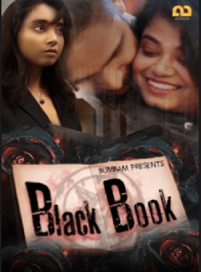 18-black-book-ep01-2020-bumbam-series