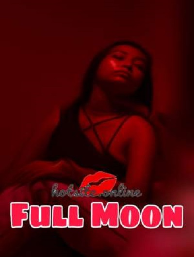 18-full-moon-2020-hindi-hotsite-short-film