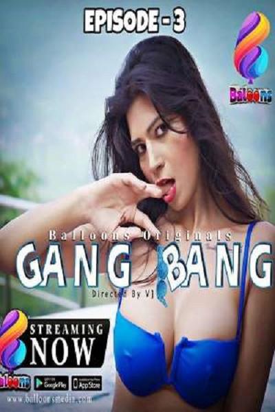 gang-bang-2020-balloons-originals-se01