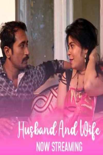 husband-and-wife-2020-mastimovies-short-film-kannada