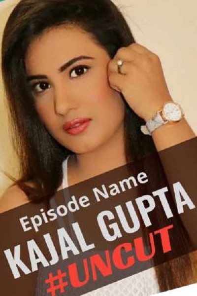 kajal-gupta-2020-uncut-hothit-movies-originals