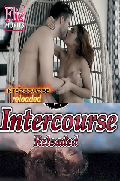 intercourse-reloaded-2020-nuefliks-exclusive-shortfilm