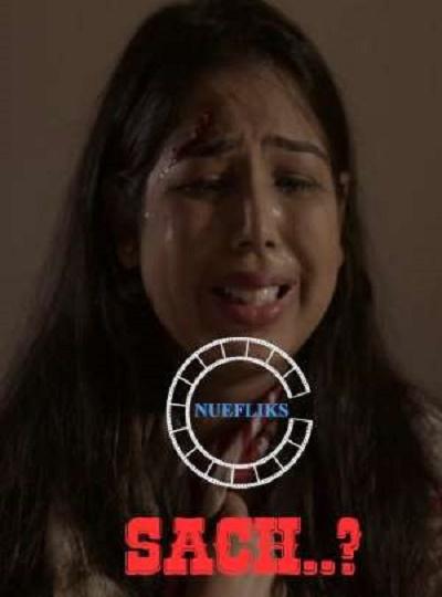 sach-2020-nuefliks-hindi-short-film-hdrip