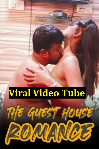 the-guest-house-romance-2020-adult-short-film