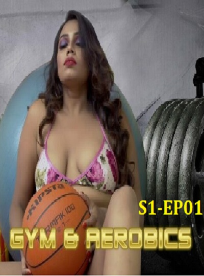 18-gym-and-aerobics-2020-nuefliks-s01-ep01