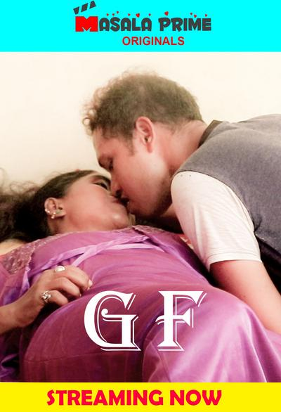 18-gf-2020-masalaprime-bengali-short-film