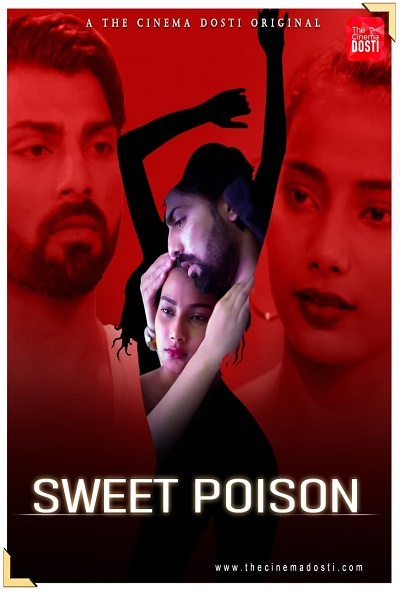 sweet-poison-2020-the-cinemadosti-short-film