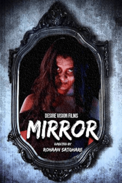 mirror-2020-desire-vision-films-full-movie-hindi-hd
