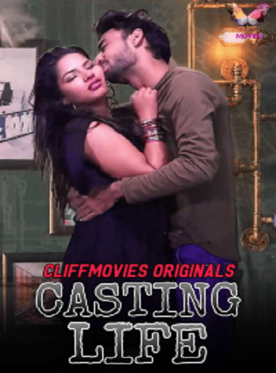 18-casting-life-2020-cliffmovies-originals-s01-ep02