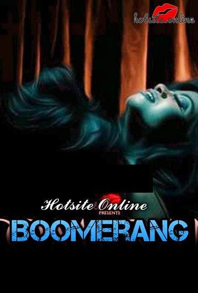 boomerang-2020-hotsite-online-s01-ep01