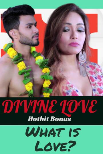 divine-love-zoya-rathore-hothit-movie-full-hd