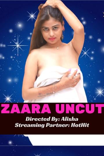 zaara-uncut-hothitmovies-originals