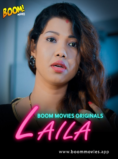 laila-2020-boom-movies-originals-18-short-film