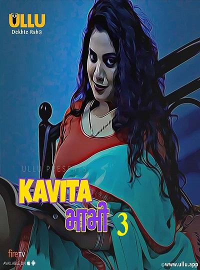 kavita-bhabhi-3-ep01-ullu-originals-full-hd