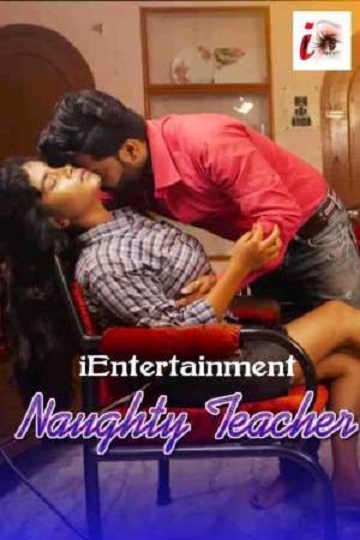naughty-teacher-s01-e01-ientertainment-originals