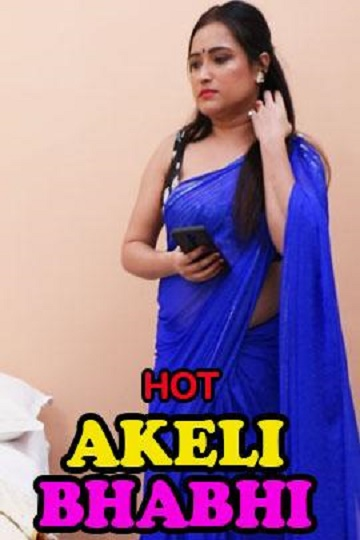 akeli-bhabhi-uncut-ep01-uncut-adda-full-hd-video