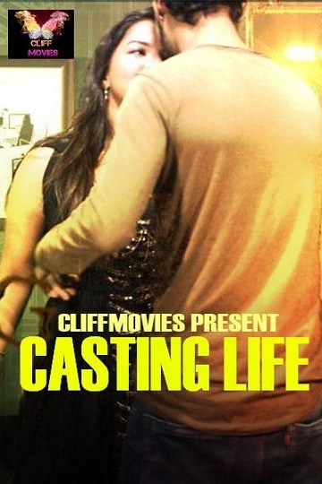 casting-life-s01-ep03-cliffmovies-originals