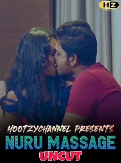 nuru-massage-uncut-2020-hootzy-channel-exclusive-super-hot-video