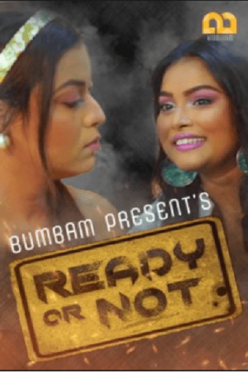 ready-or-not-ep03-2020-bumbam-app-originals