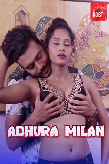 Adhura Milan (2021) Adult Suspense Cinemadosti