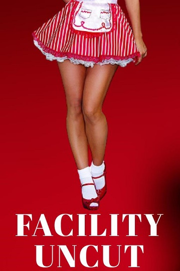 Facility (UNCUT) (2021) HotHitMovies Exclusive Hot Video
