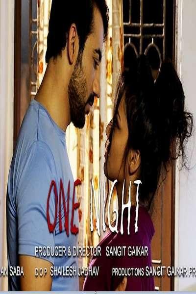 One Night (2021) Sexy Adult Season1 RedPrime
