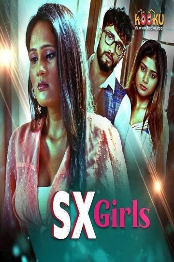 sx-girls-2021-season-01-episode-01-kooku-originals
