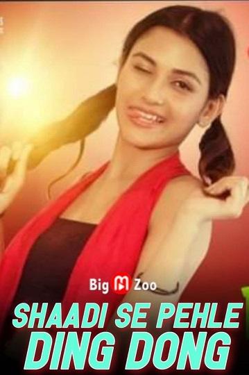 Shadi Se Phele Ding Dong (2021) S01 Complete BigMovieZoo