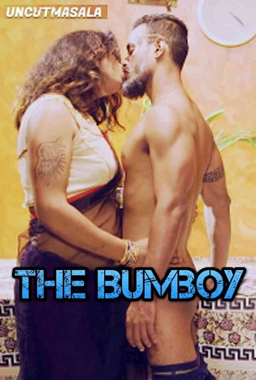 The Bumboy (2021) Sexy Eightshots Uncut Masala