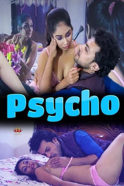 Psycho (2020) SE01 Uncut 11UPMOVIES