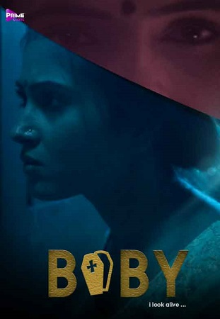 Baby (2020) Sexy Shortfilm Primeshots Originals