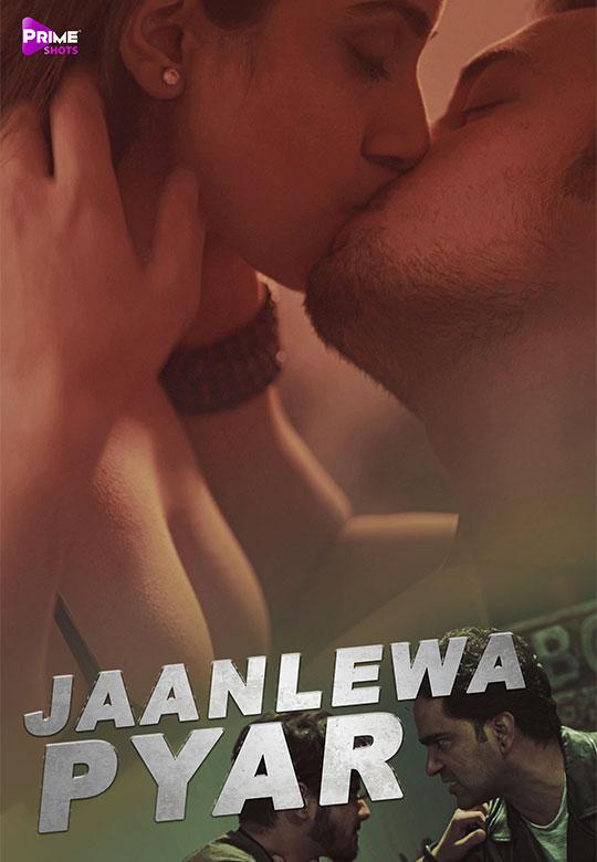 Jaanlewa Pyar (2020) Shortfilm Primeshots