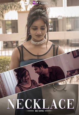 Necklace (2020) Sexy Shortfilm Primeshots Originals