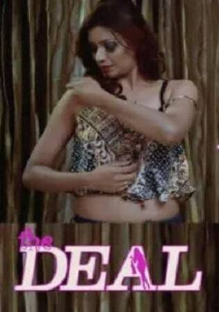 [Musictym] The Deal (2021) Shortfilm