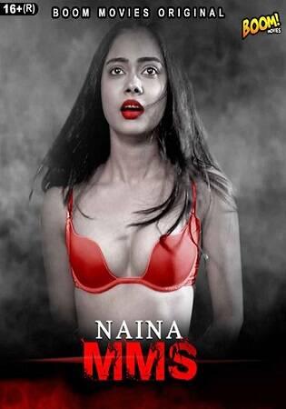 Naina MMS BoomMovies Short Film 2021 Free