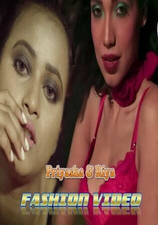 Priyansha And Riya Sexy Nuefliks Fashion Video 2021 Free
